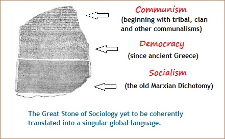 Stone of Sociology (46K)