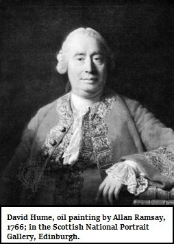 David Hume (45K)