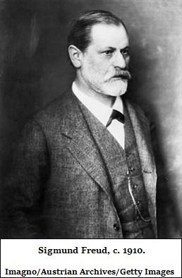Freud (36K)