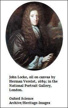 John Locke (35K)