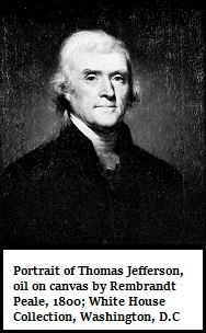 Thomas Jefferson (31K)