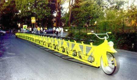 tandem bike example 1 (45K)