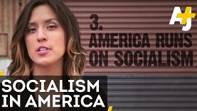 This image is a link to the socialism-in-america video