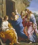 3 Marys 1 Jesus (11K)