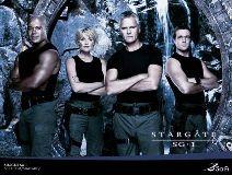 SG1- cast (20K)
