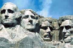 Mount Rushmore 3 to 1 direction facings (15K)