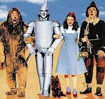 Wizard of Oz (28K)