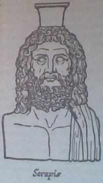 Serapis (42K)