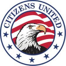 Cizens United (105K)