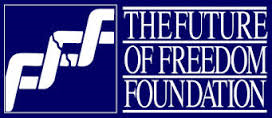 The Future of Freedom Foundation (55K)