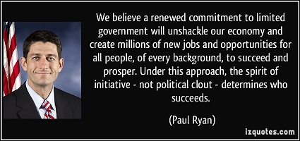 Paul Ryan quote (41K)