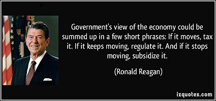 Ronald Regan quote 2 (31K)