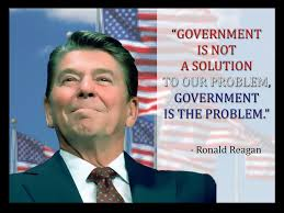 Ronald Regan quote 3 (9K)