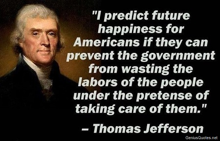 Thomas Jefferson quote 2 (59K)
