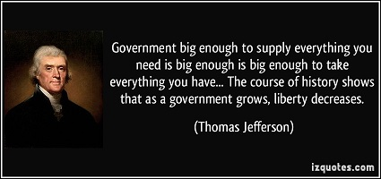 Thomas Jefferson quote 3 (29K)