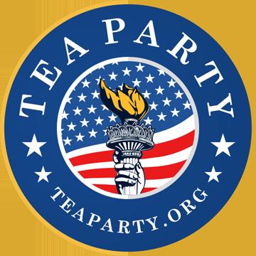 Tea Party (90K)
