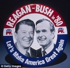 Reagan_Bush (23K)