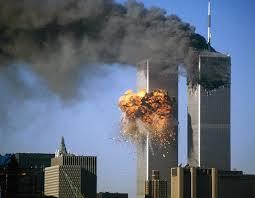 Twin Towers (74K)