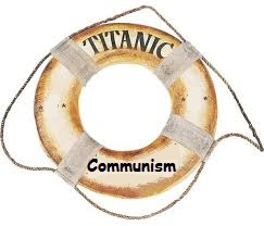 Communism Preserver (16K)