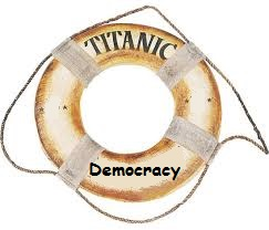 Democracy Preserver (16K)