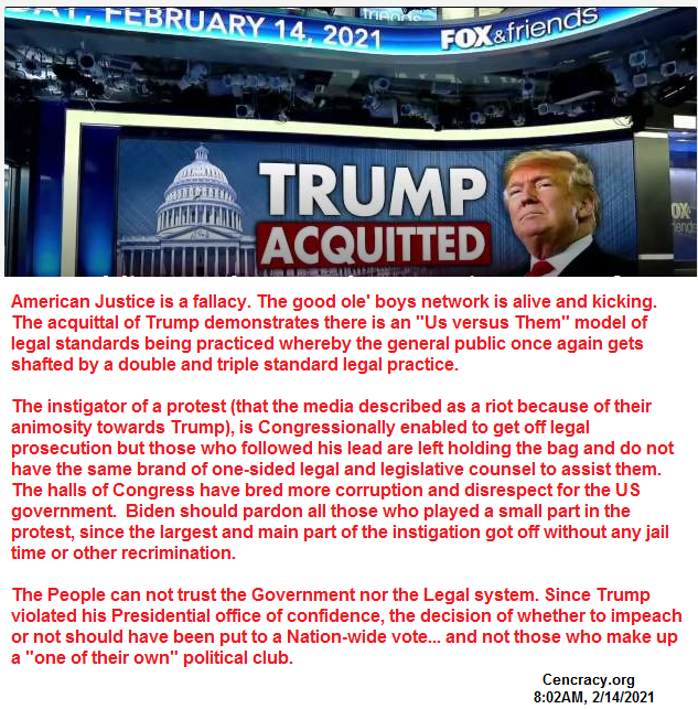http://www.cenocracy.org/resources/trump2/Trump_Acquittal (302K)