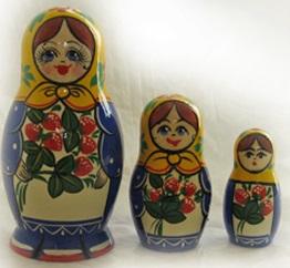 RussianDolls (55K)
