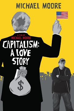 Capitalism: A Love Story