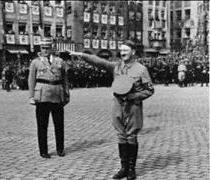 Hitler (11K)