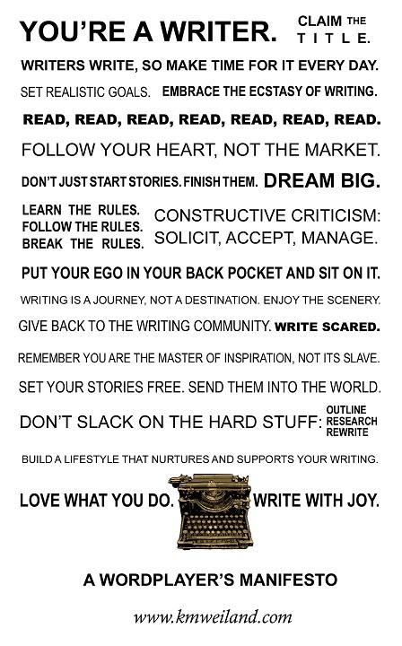 Manifesto image 10