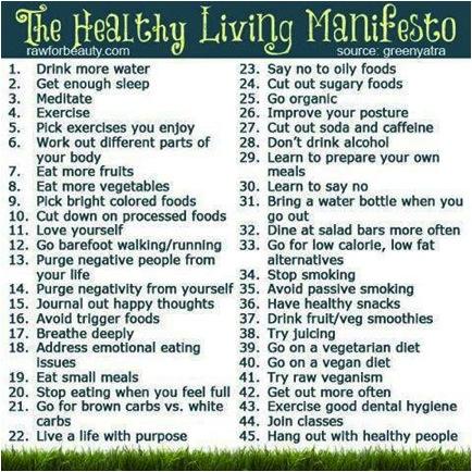 Manifesto image 11