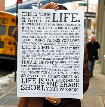Manifesto image 12