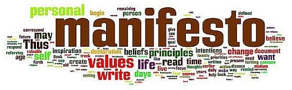 Manifesto image 2