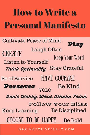 Manifesto image 3