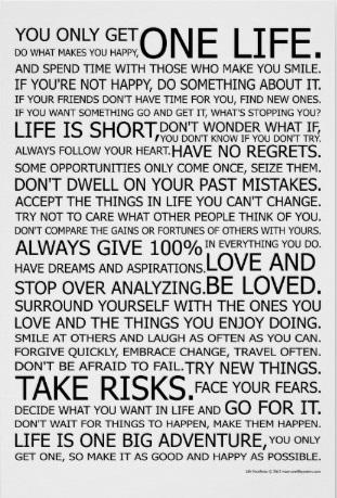 Manifesto image 4