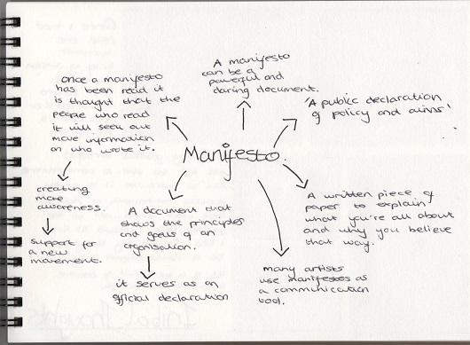 Manifesto image 5