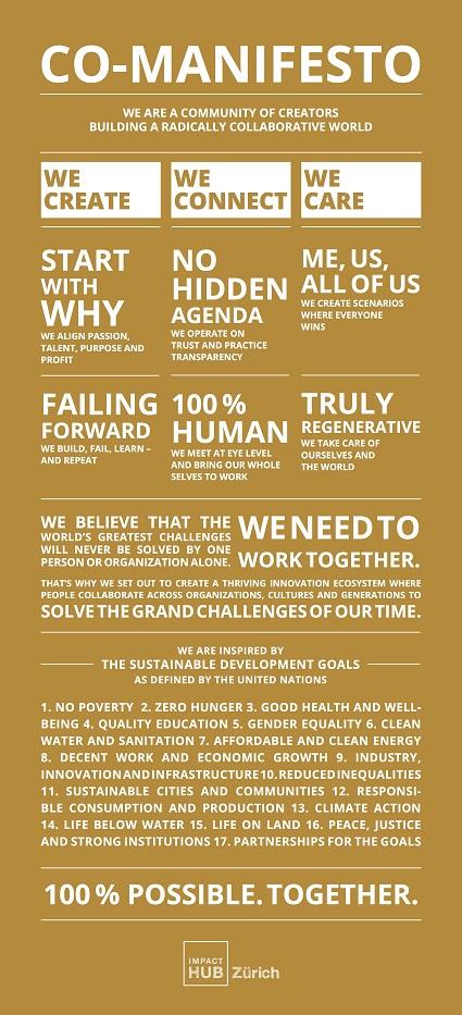 Manifesto image 8