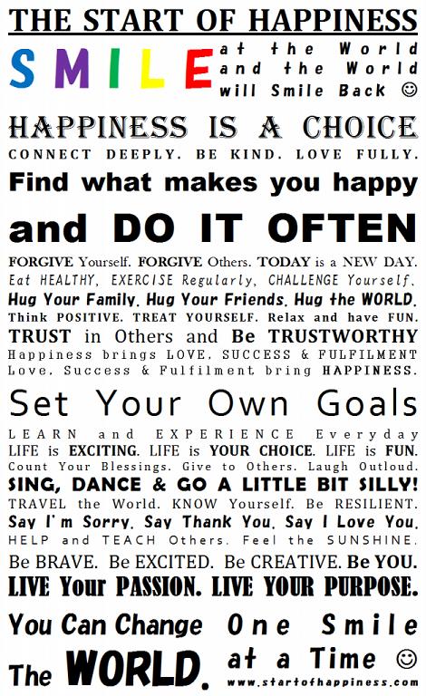 Manifesto image 9