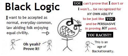 Black logic (39K)