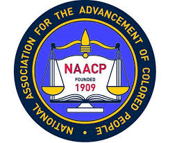 NAACP (94K)