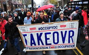 Occupy-DC (20K)