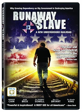 runaway slave 1 (63K)