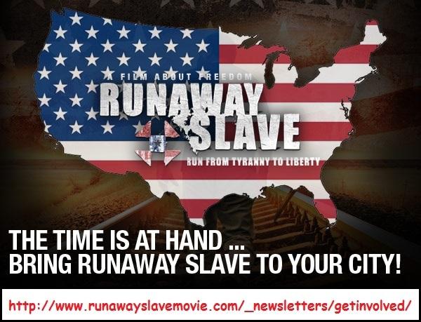 runaway slave image 2 (107K)