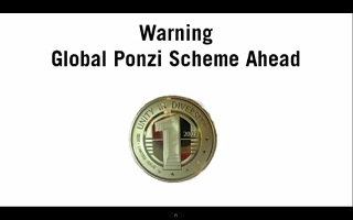 Global ponzi warning(12K)