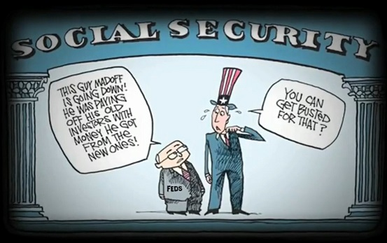 US social security (63K)