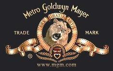 MGM lion 2001 (16K)