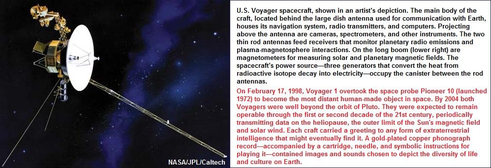 Voyager (190K)