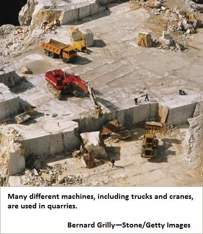 Mechanical dinasaur image 2