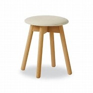 4 legged stool