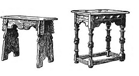stool image 2