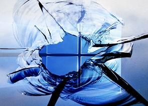 Broken Windows (34K)